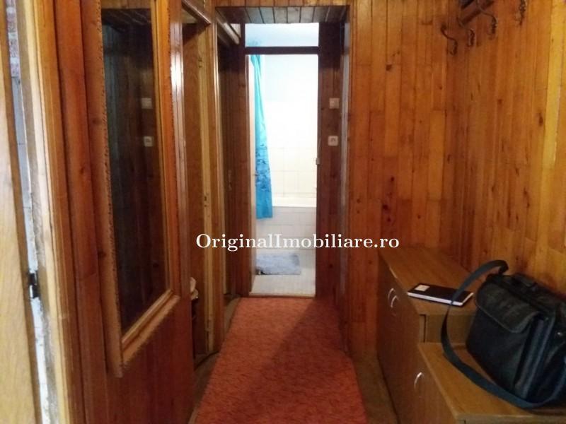 Apartament 2 camere decomandat, 74 mp, Z-uri