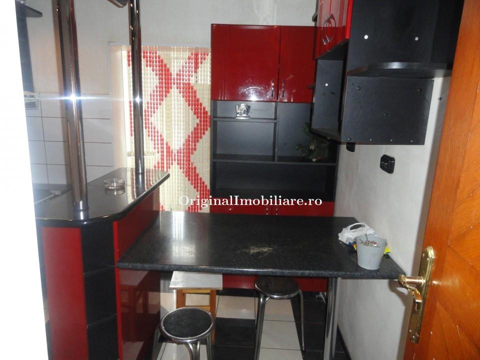 Apartament 3 camere 105 mp