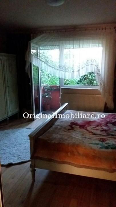 Apartament 4 camere Chisineu-Cris