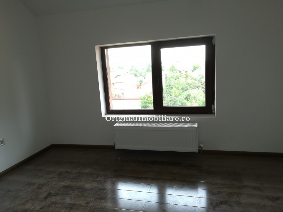 Apartamente cu 2 camere de Vanzare