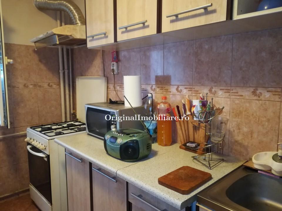 Apartament 4 camere Micalaca - Miorita