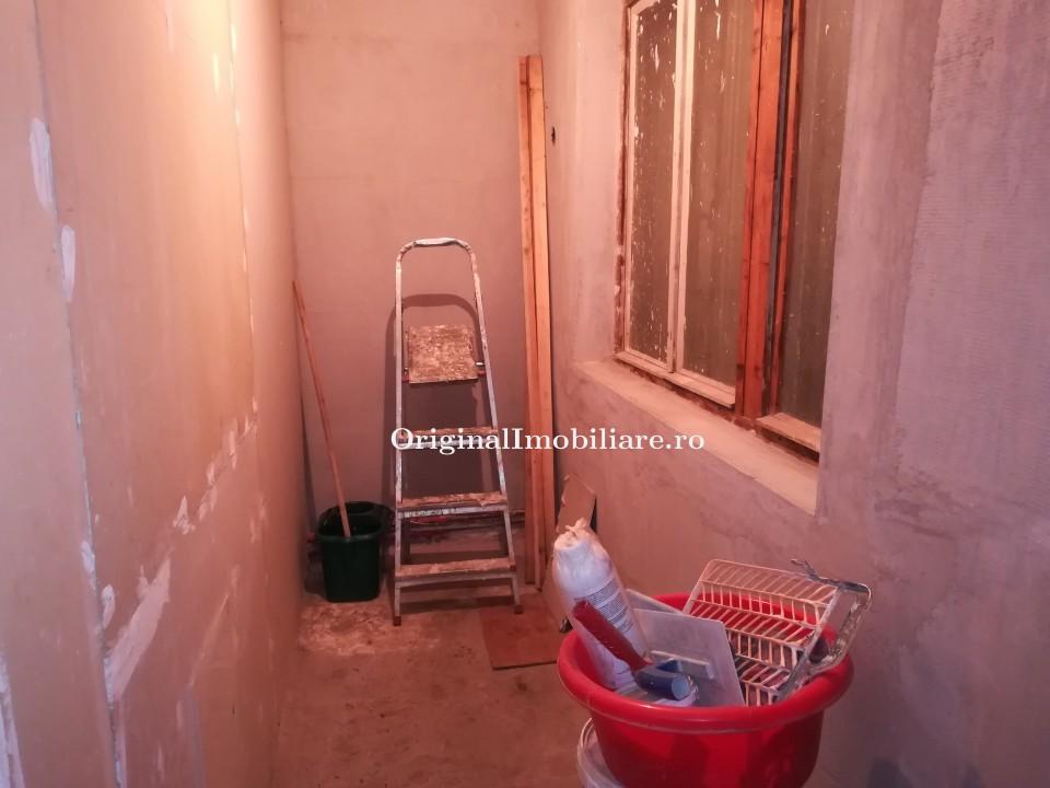 Casa de Vanzare in Lipova Zona Soimos