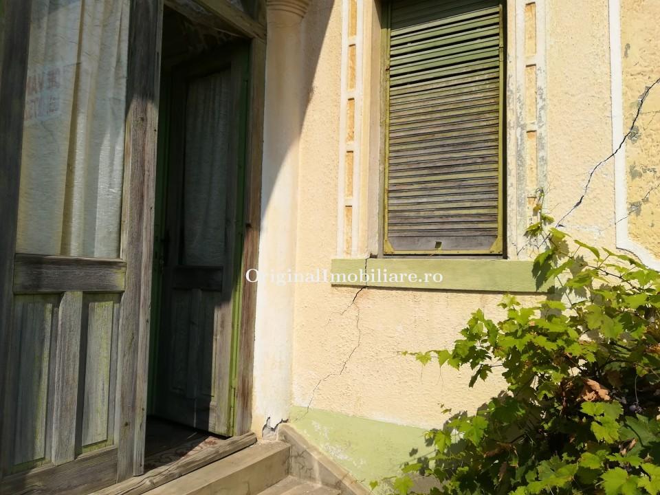 Casa De Vanzare in Mailat