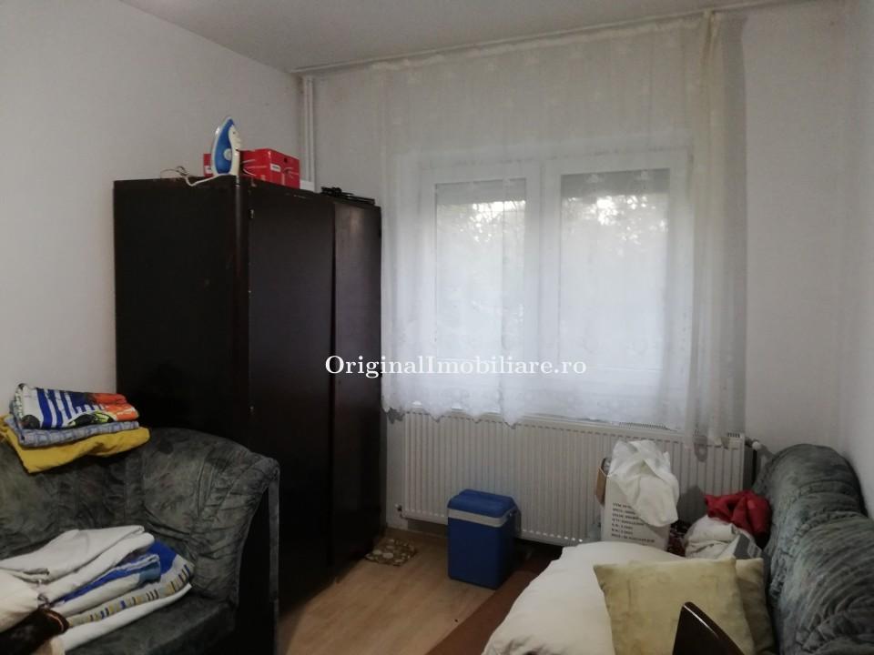 Apartament 2 Camere Micalaca