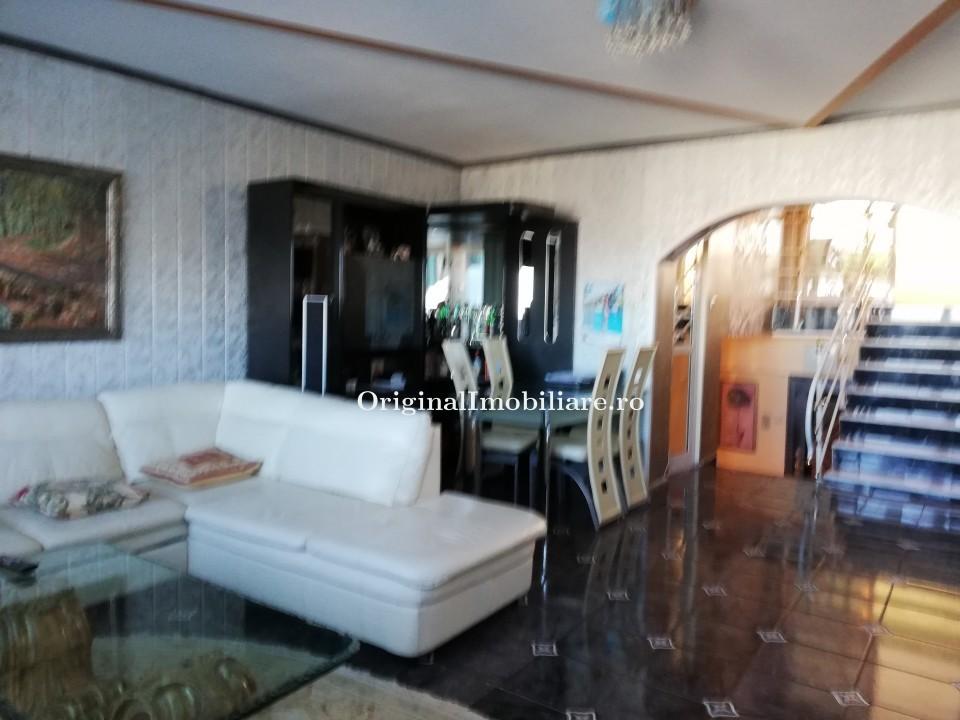 Apartament 2 Camere Zona Polvalenta