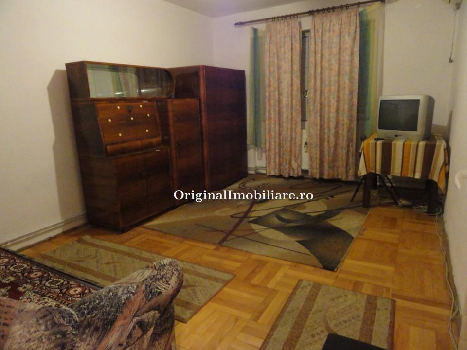 Apartament 2 camere cu termoteca