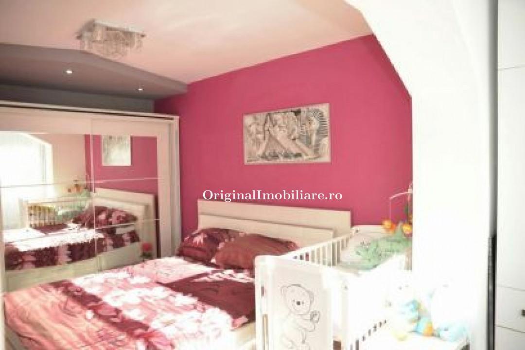 Apartament 2 camere de lux