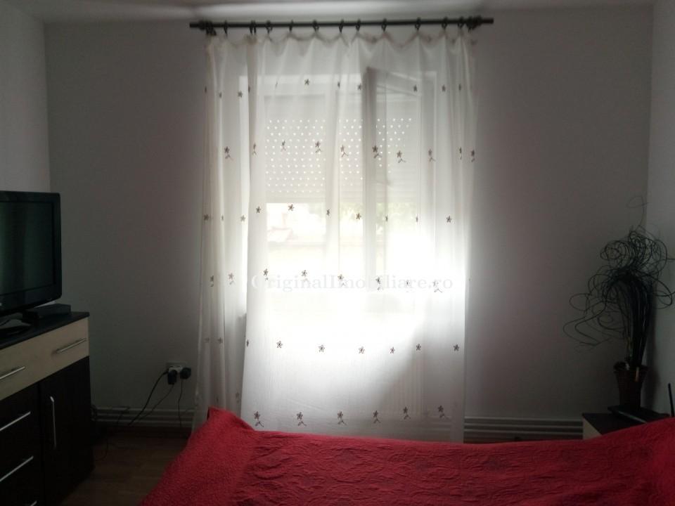 Apartment 2 Camere