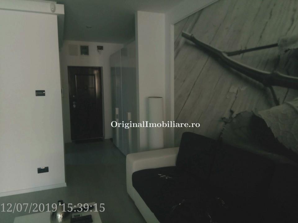 Apartament 2 Camere Via Romana