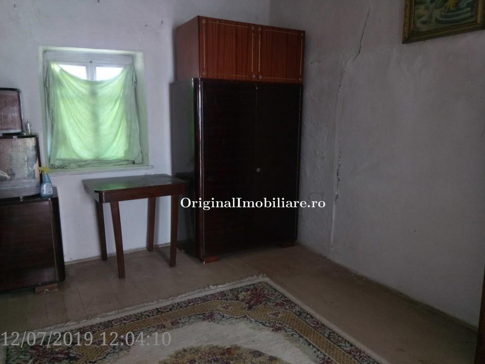 Casa de Vanzare Alunis Arad