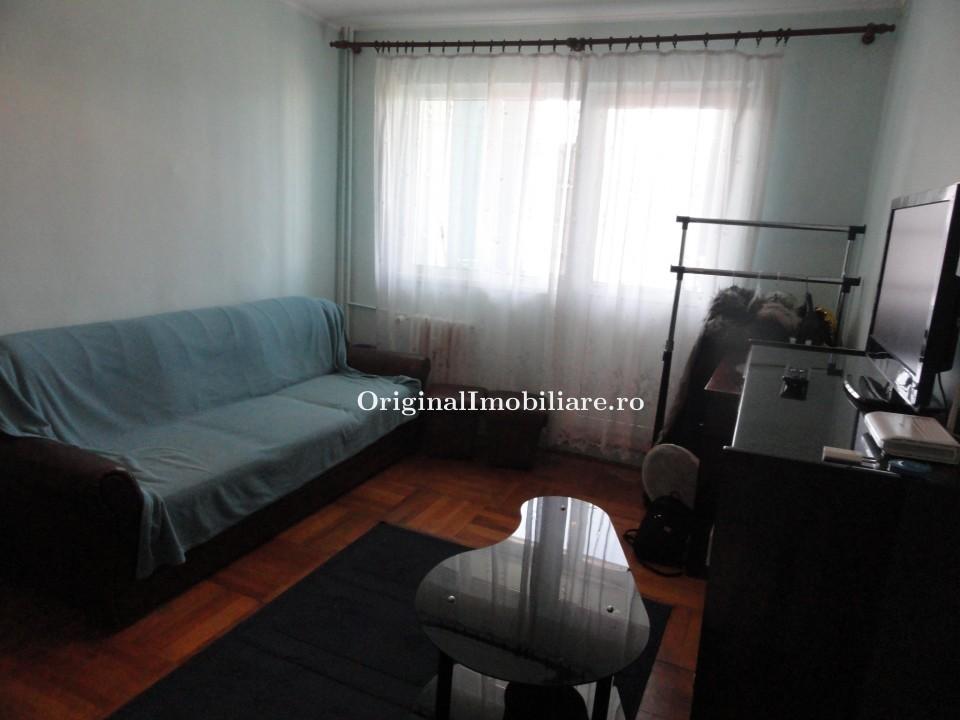 Apartament 3 camere confort 1 in zona Vlaicu