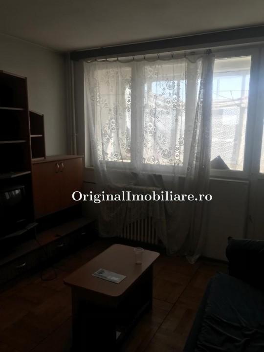 Apartament 2 Camere Podgoria