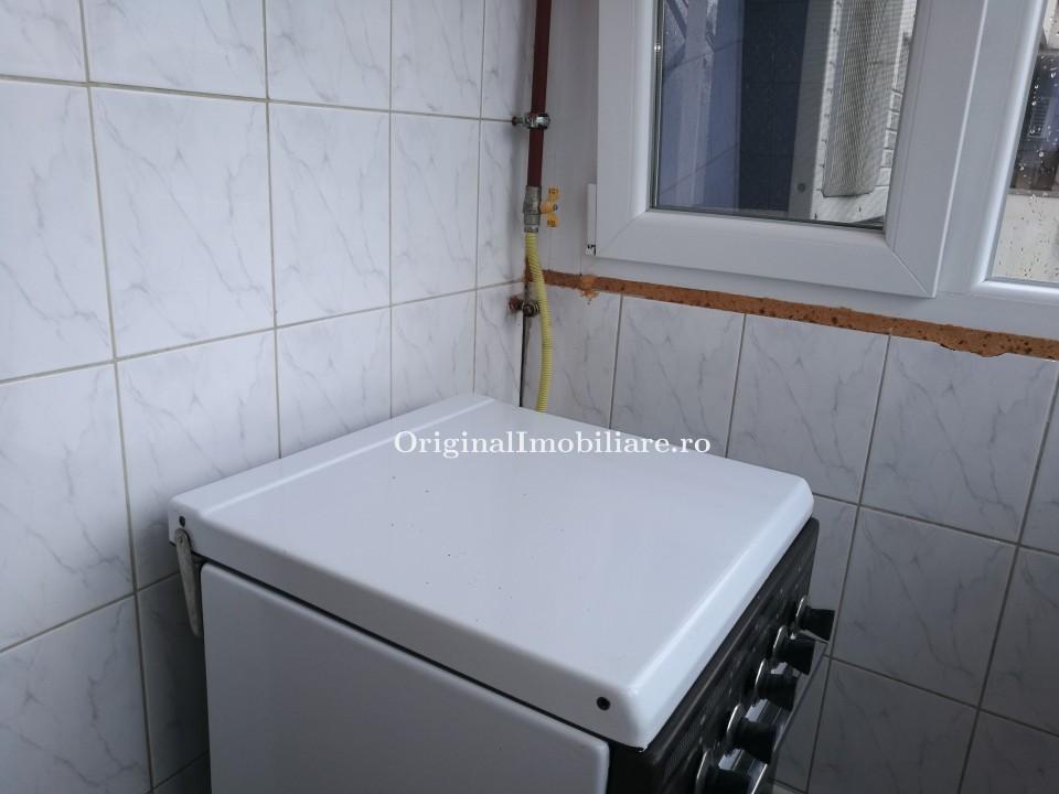 Apartament 2 Camere Micalaca Kaufland