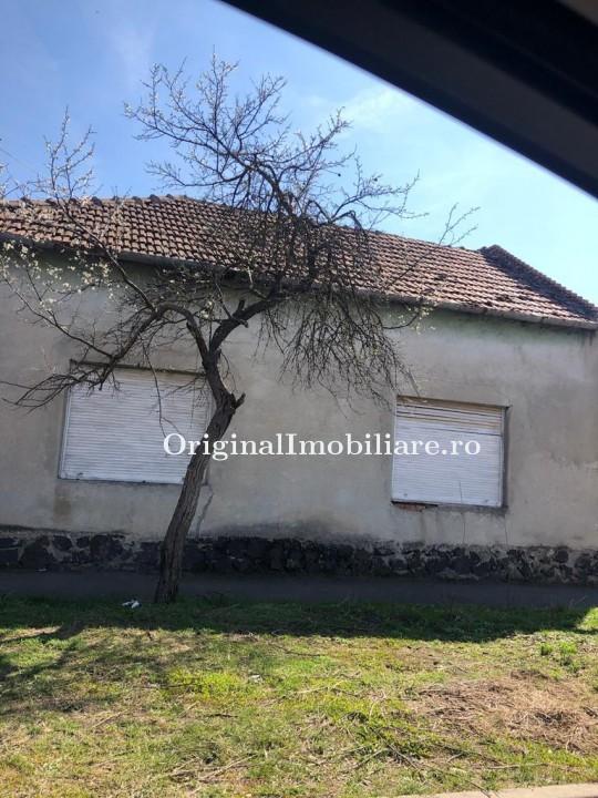 Casa de Vanzare Gai Arad