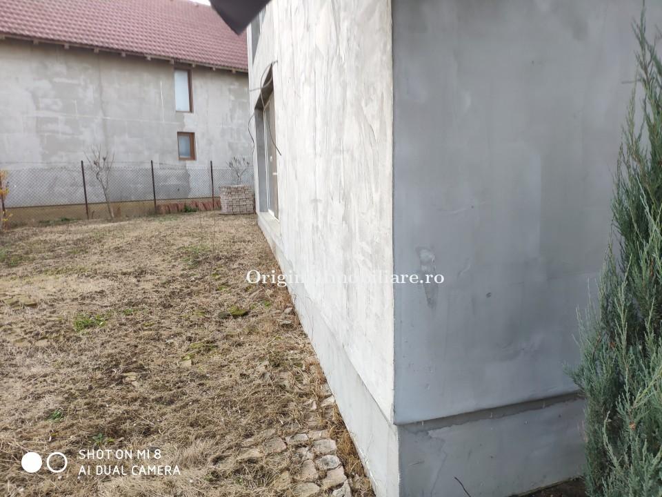 Casa de Vanzare Vladimirescu Arad