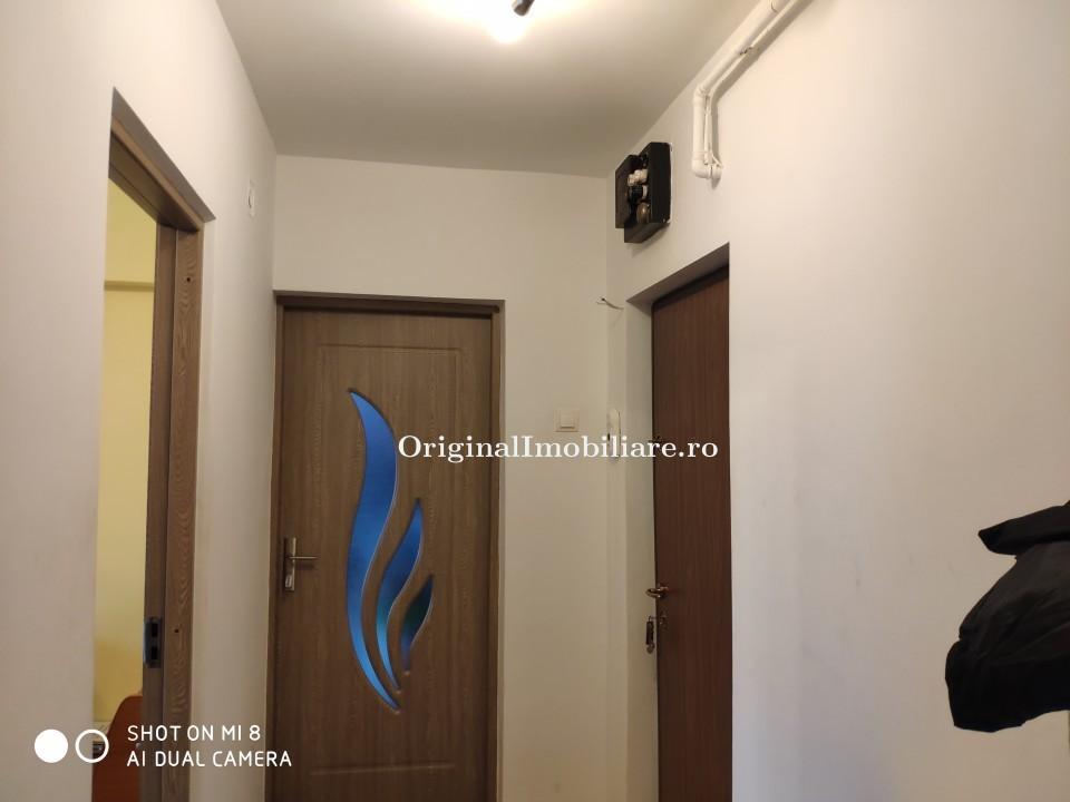 Apartament 2 Camere Micalaca  Zona Miorita