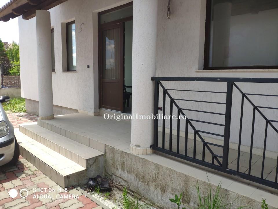 Casa de vânzare Sânleani Arad