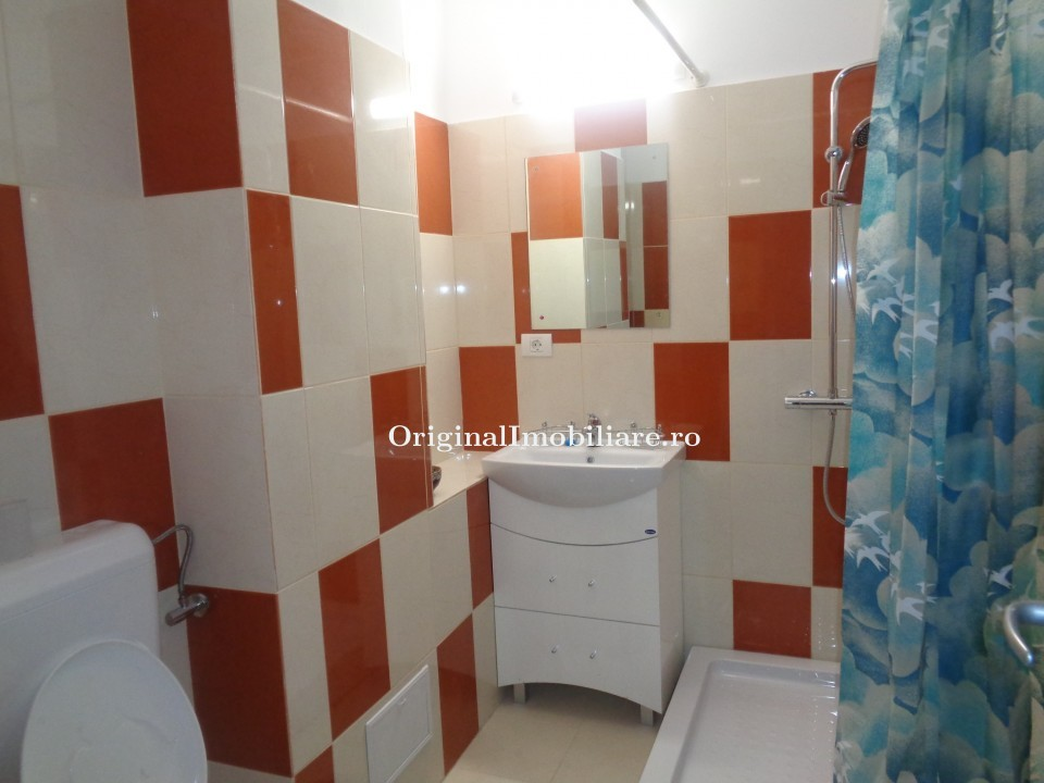 Apartament 4 camere etaj 2 UTA