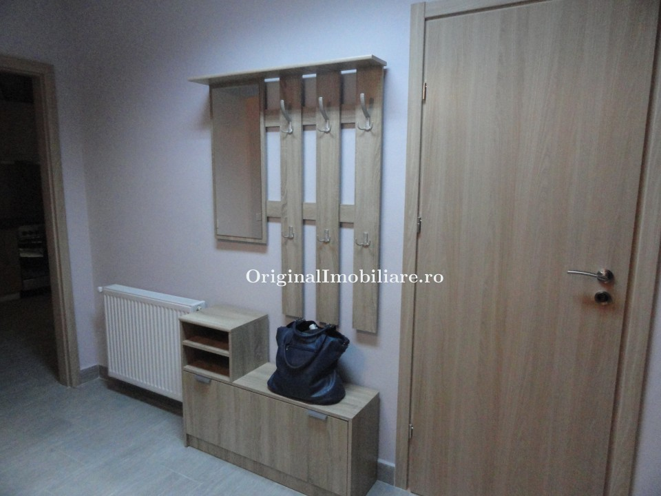 Apartament de lux 2 camere in asociatie