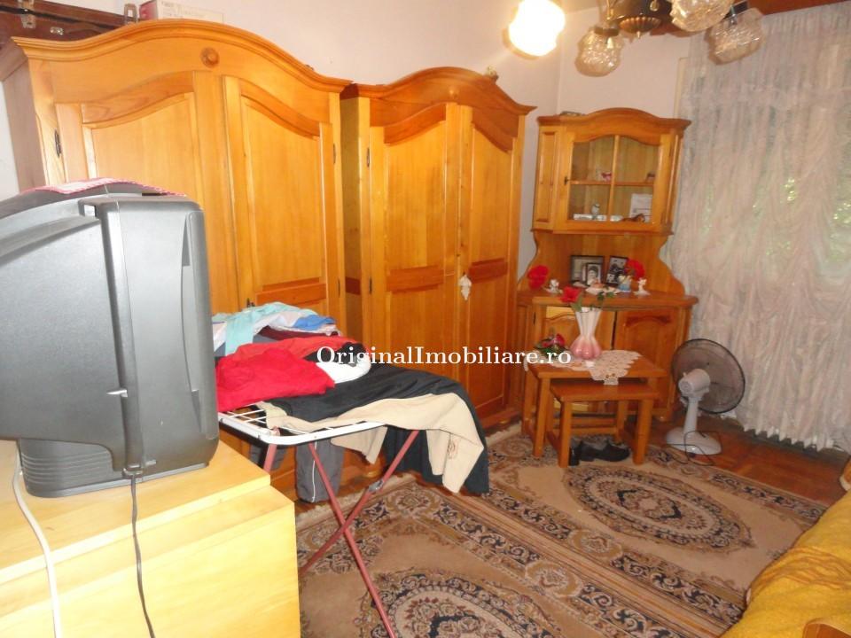 Apartament 2 camere confort 1 etajul 2